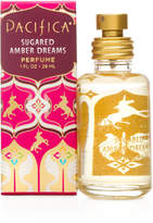 Pacifica Sugared Amber Dreams Spray