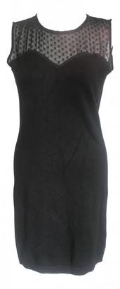 Clements Ribeiro Black Dress for Women