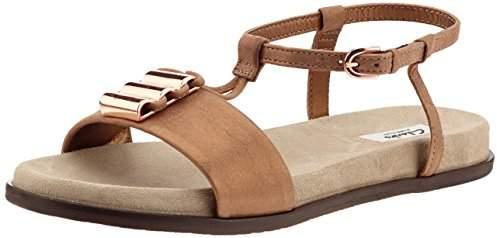 Agean Sandals39 Back CoolWomen's Eu Sling 5 4ARq35jL