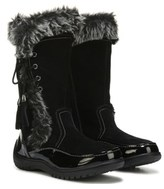 Sporto Women's My Style Snow Boot
