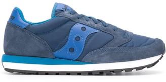 Saucony Jazz Original low-top sneakers