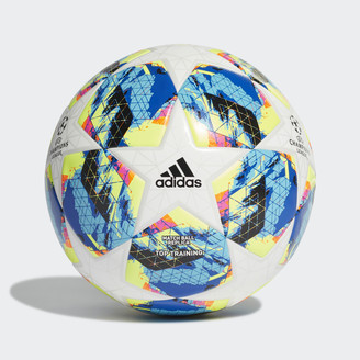 adidas Finale Top Training Ball