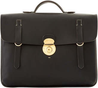 Dooney & Bourke Alto Enzo Briefcase