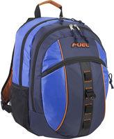 Fuel Active Wild Dots Backpack
