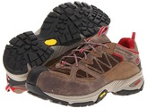 Timberland Willow Trail Safety Toe