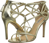 Badgley Mischka Crystal