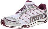 Inov-8 Women's Road -X 238 Running Shoe