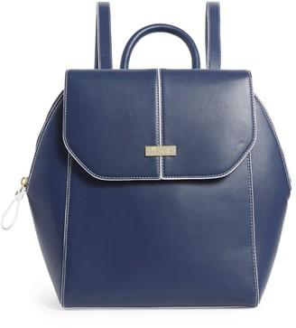 Harrods Greenwich Backpack