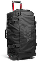 "The North Face Rolling Thunder 30"" Rolling Duffel"