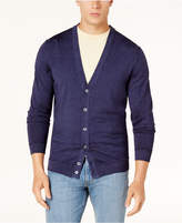 Tommy Bahama Men's Magic Sands Cardigan