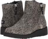 UGG Shala Exotic Women's Boots