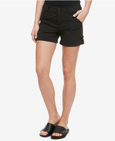 Sanctuary Habitat Cuffed Shorts