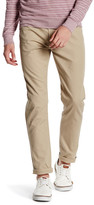 Original Penguin Stretch Bedford Pant