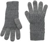 Hat Attack Smart Glove Dress Gloves
