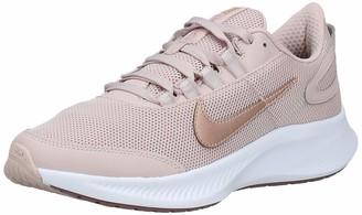 Nike Women's Run All Day 2 Shoe