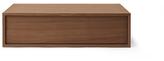 Design Within Reach Parallel Under-Bed Storage