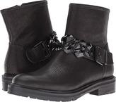 Kennel + Schmenger Kennel & Schmenger - Jewel Combat Boot Women's Boots