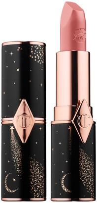 Charlotte Tilbury Hot Lips Lipstick 2