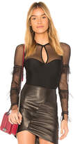Thistle & Spire Lorimer Bodysuit
