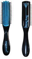 Denman D14 Berry Martini Hair Brush