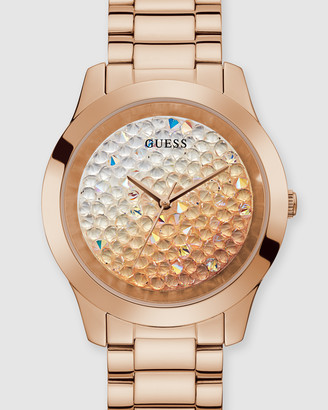GUESS Crush