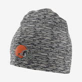 Nike Reversible (NFL Browns) Knit Hat