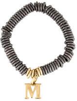 Links of London M Sweetie Charm Bracelet