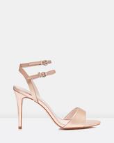 Forever New Octavia Heeled Sandals
