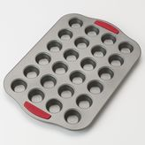 Food NetworkTM 24-Cup Mini Muffin Pan