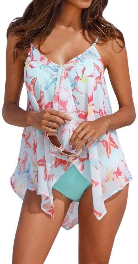 fde70203e90ac Plus Size Swimsuits - ShopStyle Canada