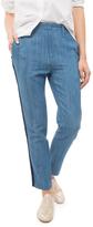 Rag & Bone Chino Pants