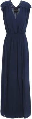 Designers Remix CHARLOTTE ESKILDSEN Long dresses