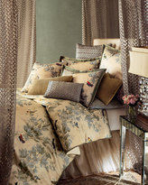 Dransfield & Ross Dransfield & Ross Windsong Bed Linens