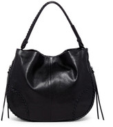 Foley + Corinna Isla Leather Hobo