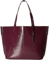 Vince Camuto Wylie Tote