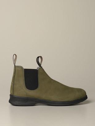 Blundstone Boots Men