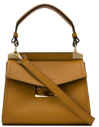 Givenchy small Mystic tote bag