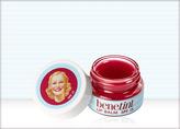 benetint lip balm SPF 15 rose tint lip balm