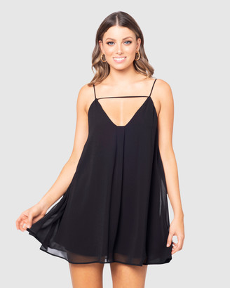 Pilgrim Deon Mini Dress