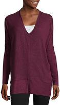 Arizona Soft Tunic T-Shirt-Juniors