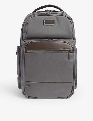 Briggs & Riley @work Cargo medium nylon backpack