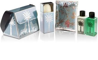 Ortigia Handbag Gift Set - Florio