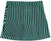 Bobo Choses Hypnotized Skirt