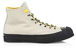 Converse Men's East Village Explorer Chuck 70 Bosey High Top Water Repellant Sneaker Boot
