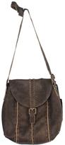 Latico Leathers Women's Kimber Shoulder Bag 8942