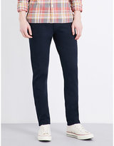 Citizens of Humanity Noah slim-fit straight-leg jeans