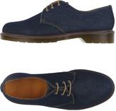 Dr. Martens Lace-up shoes - Item 11249556