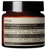 Aesop Camellia Nut Facial Hydrating Cream - 2.0 fl. oz.