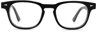 AHLEM Rue De Turenne Black Glasses