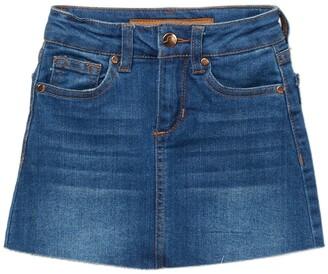Joe's Jeans A-Line Bella Skirt